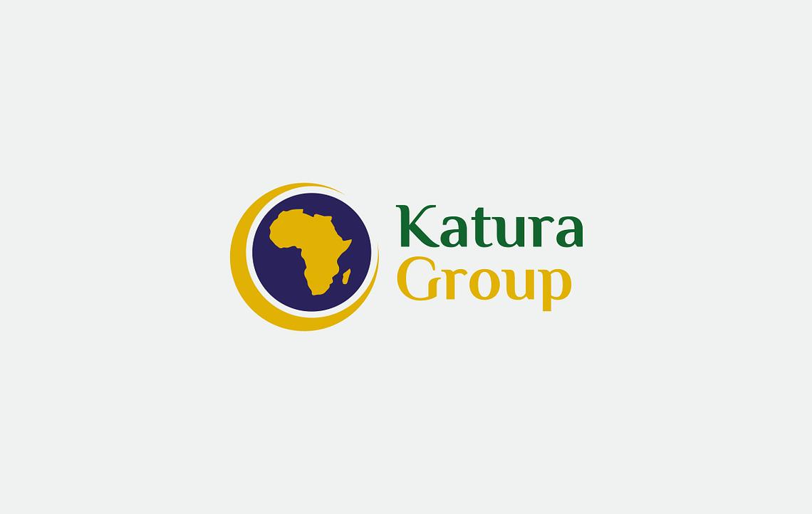 Logo - Katura Group